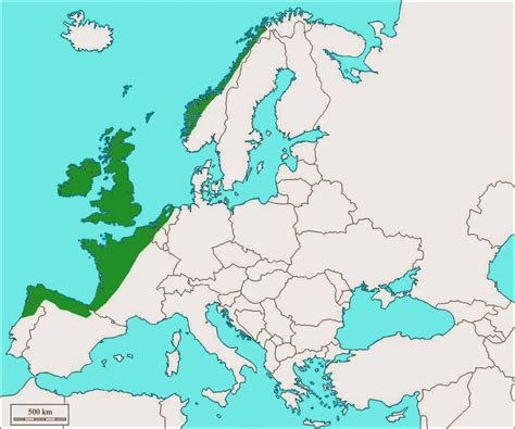 größtes schwimmbad europas cartina europa atlantica my