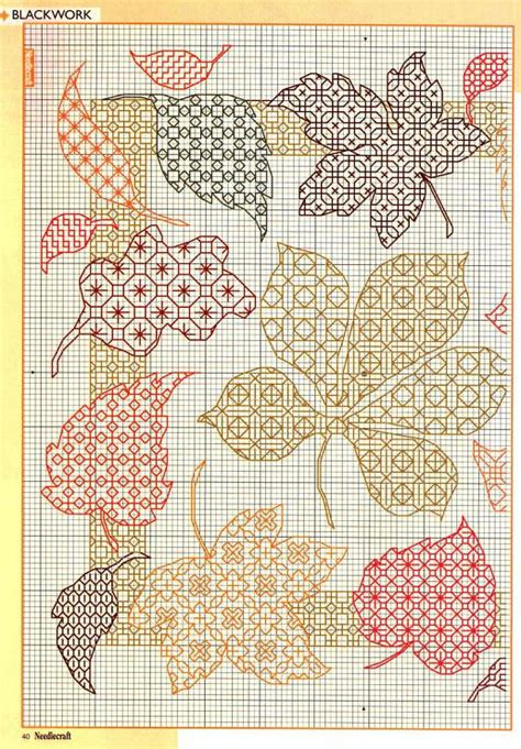 blackwork pattern gallery ru фото 58 блэкворк anapa mama blackwork