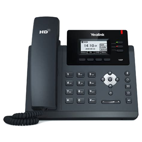 Ip Phone Akuvox Sp R50p Entry Level Sip Based Business Ip Phone yealink t40p sfb ip phone skype for business ed ip phone warehouse