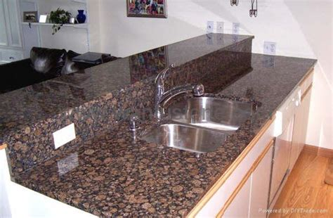 granite slab kitchen countertops bar top wf countertop