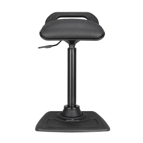 office chair for standing desk articles with office chair standing desk tag office chair