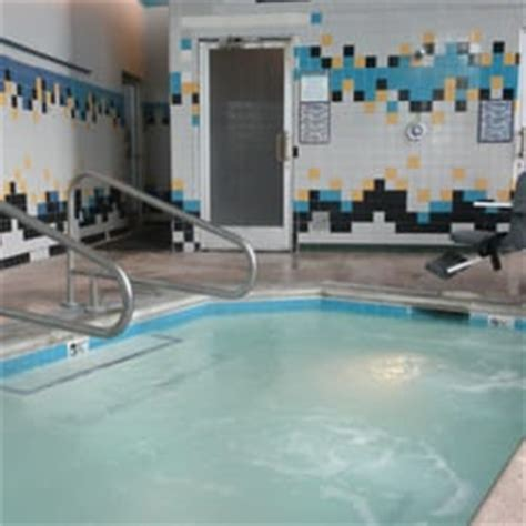 24 Hour Fitness Steam Room by 24 Hour Fitness Trainers Reno Nv Yelp