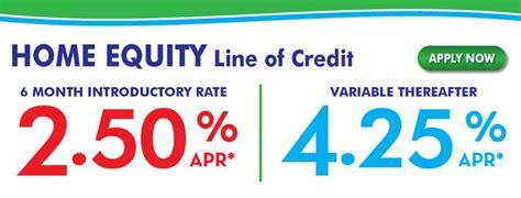 home equity loans home equity loan ufcu