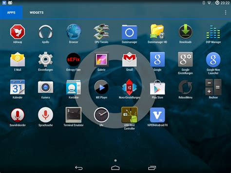 nova launcher themes for tablet nova launcher themes download