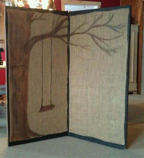 photo screen room divider hanging room dividers different types of room separators