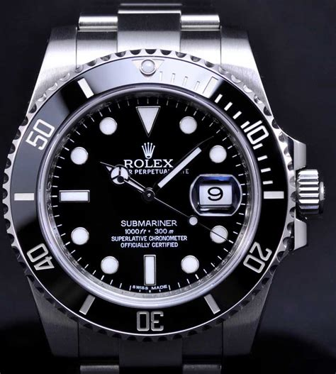 which is the best in the world best and luxurious watches in the world top ten list