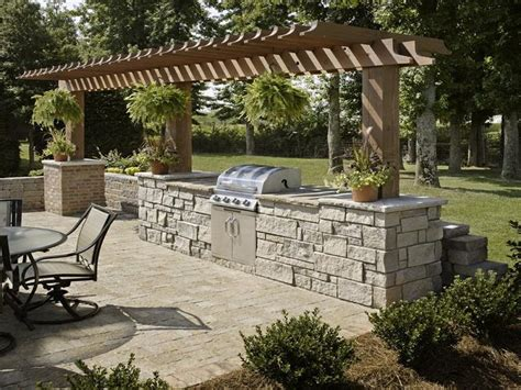 outdoor kitchen ideas on a budget 72 best images about outdoor fireplace ideas on