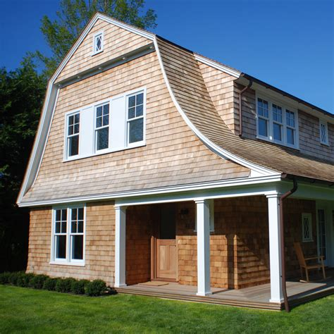 gambrel style 100 gambrel style house plans tudor revival cottage