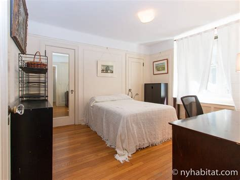 new york appartamenti affitto stanza in affitto a new york 2 camere da letto