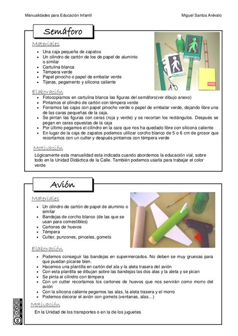 manualidades con materiales de desecho upload share manualidades con materiales de desecho miguel santos