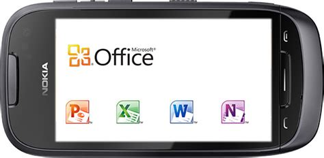 microsoft office mobile скачать microsoft office mobile 2 00 для symbian 3