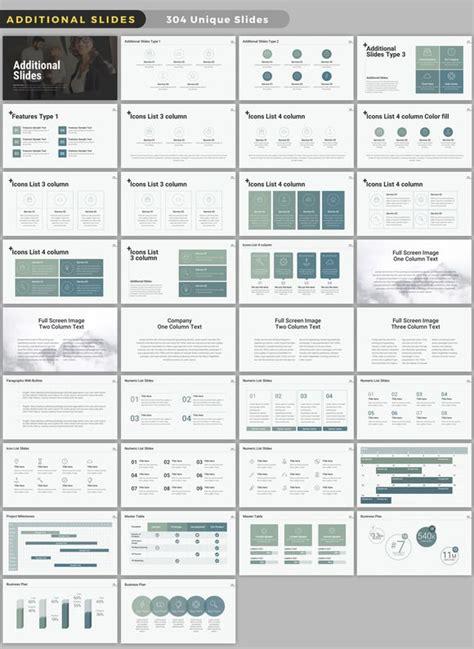 best layout for presentation 125 best presentation design layout images on pinterest