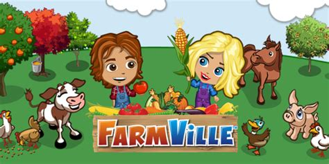 Zynga Is Adding Playable Ads to Its Games Zynga Games Farmville 2 Facebook