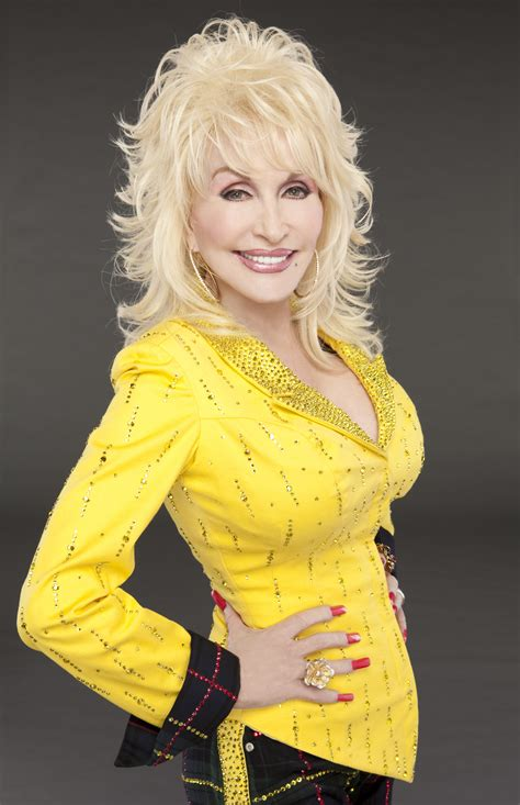 oldtime country singers outrageous hair styles everyone loves dolly noisey