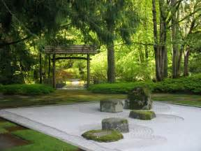 Japanese Zen Rock Garden Backyard Japanese Zen Design Ideas Interior Design Inspirations And Articles