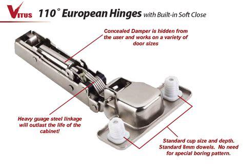 6 way adjustable cabinet hinges concealed soft close hinge concealed soft close hinge with