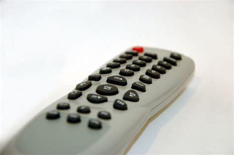 direct tv converter box   air signal techwallacom