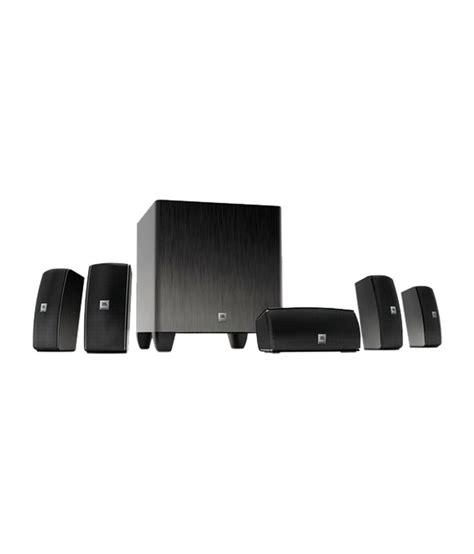 buy jbl cinema   speaker    price