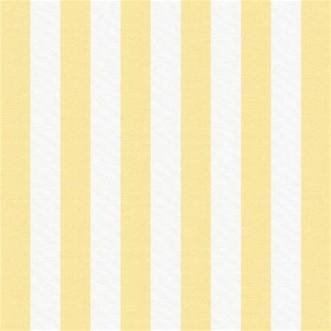 pale yellow pattern fabric fabric remnants stripes and yellow on pinterest