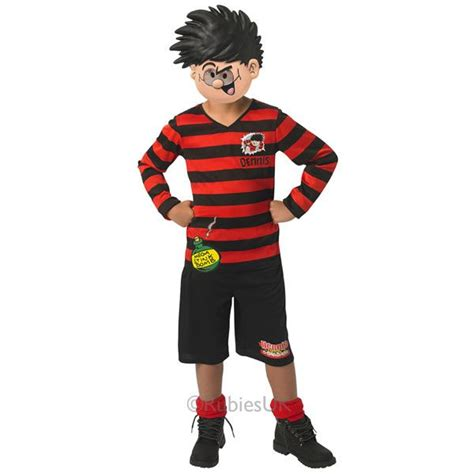 world menace day 0141358696 17 best ideas about dennis the menace costume on toddler halloween costumes world