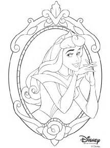 disney princess aurora crayola ca