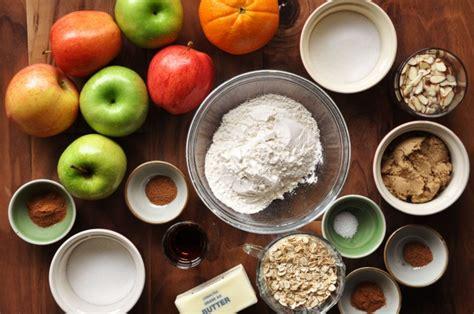 apple pie shooters swanky recipes