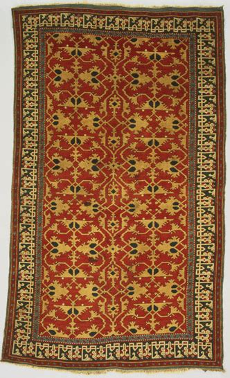 Rugs Philadelphia by Carpets In The Philadelphia Museum Of Rugrabbit