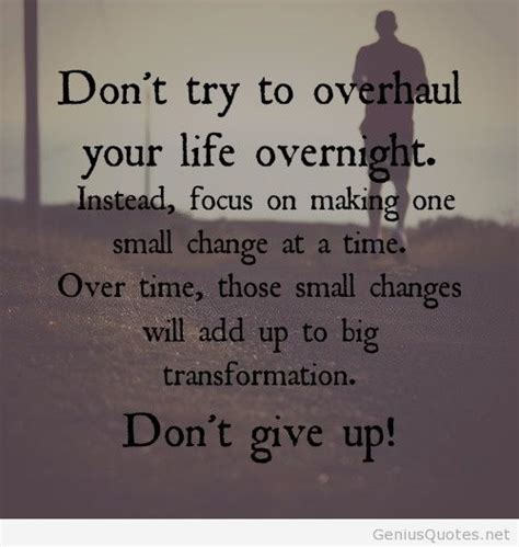 dont give up quotes dont give up