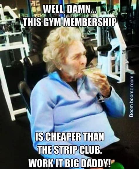 Funny Gym Meme - image gallery lunch work training meme