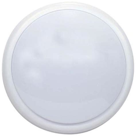 where can i find battery operated lights globe electric 1 light white battery operated push light
