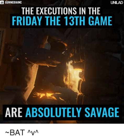 Friday 13th Meme - 25 best memes about friday the 13th game friday the