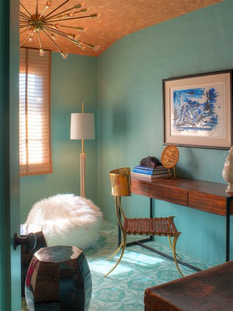 turquoise wall color modern bedroom turquoise color 10 beautiful turquoise bedroom designs