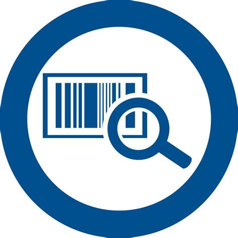 asset management icon asset management icon images search