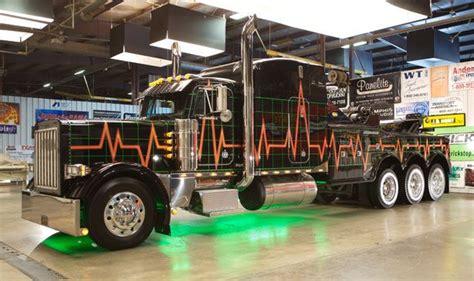 trucks tv cmt trick my truck photos trick my truck eugene