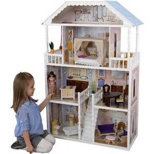 10 awesome doll house models
