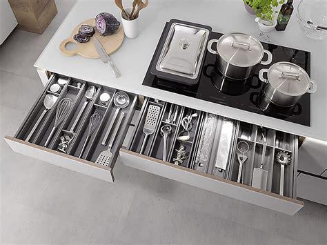schubladen zubehör küche ideenb 252 ndel schubladen organizer ordnungssysteme wonderful