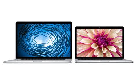 Apple Macbook Pro Mc976 by Macbook Pro Retina Mc976 15 Quot I7 Ssd 512gb