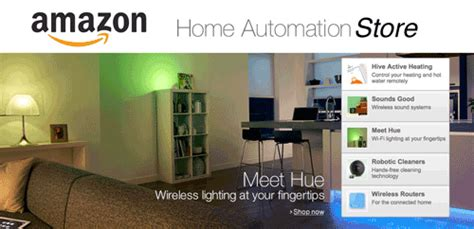 automated home home automation systems and technology