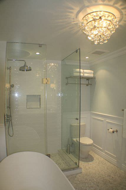 bathrooms without bathtubs perfect bathroom maybe without bathtub or bathtub and