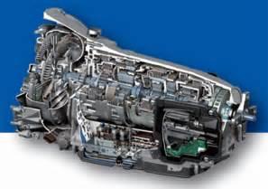 Mercedes Transmission Parts Mercedes 7g Tronic Plus Automatic Transmission Parts