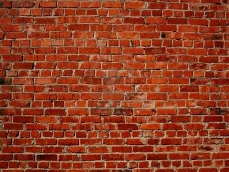 klinker tapete brick wallpaper 1024x768 185