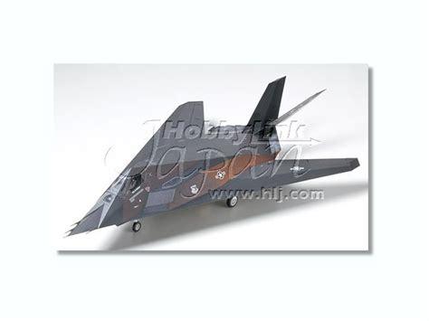 61059 Tamiya Lockheed F 117a Nighthawk 1 48 lockheed f 117a nighthawk by tamiya hobbylink japan