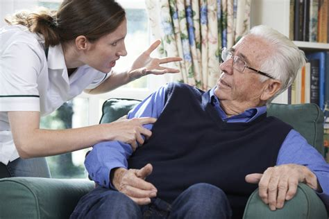 how much is my nursing home worth ken kieklak