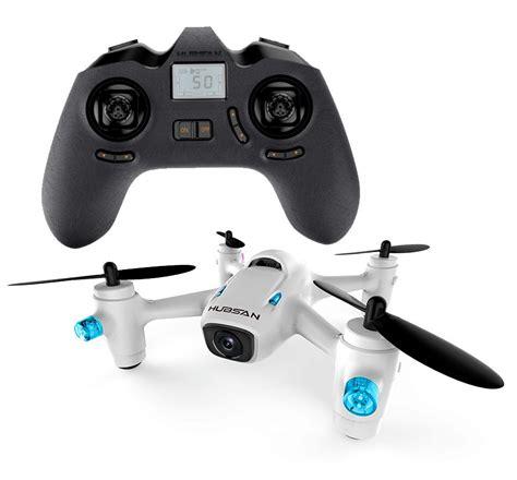Drone Hubsan X4 H107c mini drone hubsan x4 plus h107c 2 4g 720p hd plus