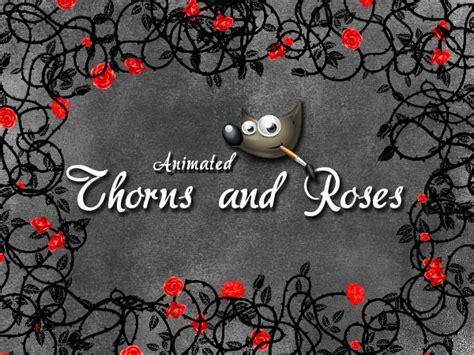inkscape rose tutorial from inkscape to gimp brush tutorial 171 chrisdesign blog