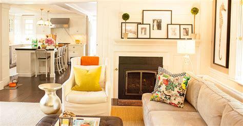couch potato north vancouver sofa store photo of couch potato the sofa store north