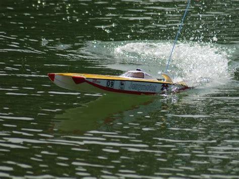 rc boats for sale perth aluminium boat builders south australia