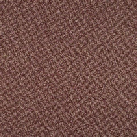 Upholstery Fabric Supplies by Parquet Rhubarb Upholstery Fabric Supplies