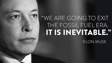 elon musk environment optimism rules as climate activists show the love on
