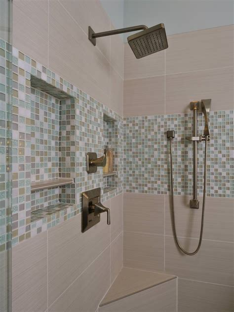 24 Mosaic Bathroom Ideas Designs Design Trends Mosaic Bathrooms Ideas
